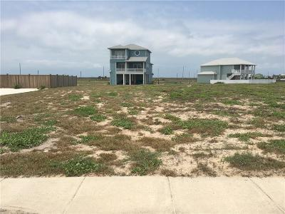 Residential Lots & Land For Sale: 114 Bikini Dr
