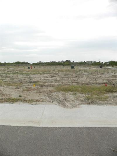 Residential Lots & Land For Sale: 211 Port Mansfield