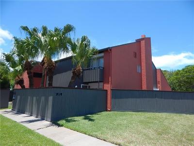 Single Family Home For Sale: 4243 Ocean Dr