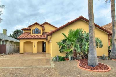 Single Family Home For Sale: 13533 Camino De Plata