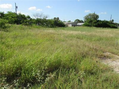 Corpus Christi Residential Lots & Land For Sale: 930 McIver St