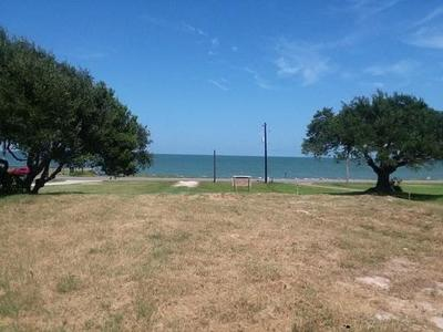 Fulton TX Residential Lots & Land For Sale: $365,000
