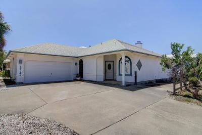 Single Family Home For Sale: 15349 Sabre Dr