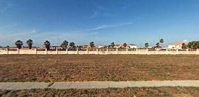 Corpus Christi Residential Lots & Land For Sale: 0000 W Chesapeake Dr