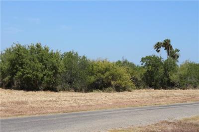 Corpus Christi Residential Lots & Land For Sale: 3525 Rosedown Dr