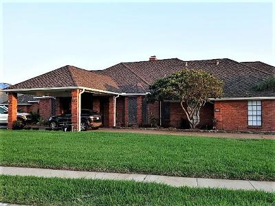 Portland Single Family Home For Sale: 332 Pebble Beach Dr