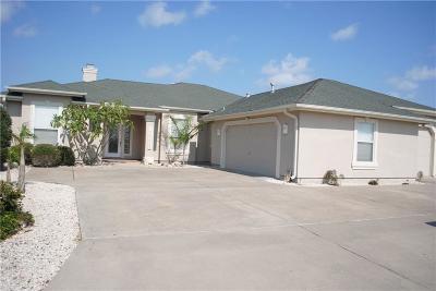 Single Family Home For Sale: 14826 Highland Mist Dr