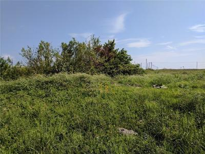 Corpus Christi Residential Lots & Land For Sale: 00000 Palmira