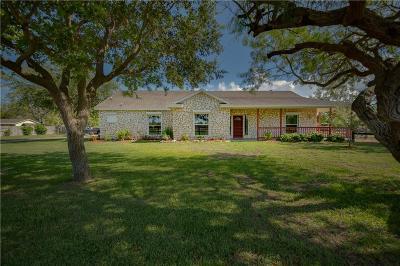 Single Family Home For Sale: 238 Glenoak Dr