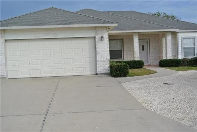 Single Family Home For Sale: 14274 Bay Bean Dr
