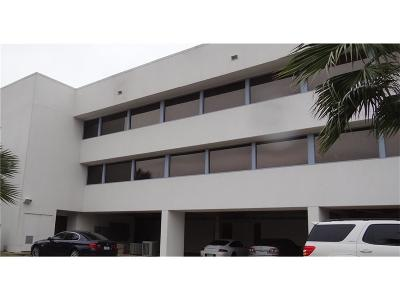 Condo/Townhouse For Sale: 14514 E Cabana St #205