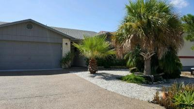 Single Family Home For Sale: 15342 Isabella Ct