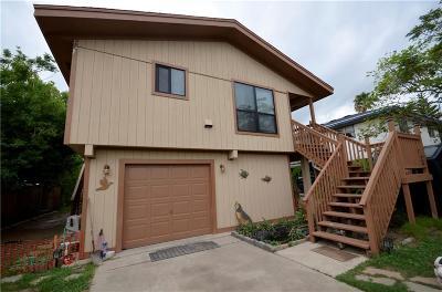 Single Family Home For Sale: 257 Lola Johnson