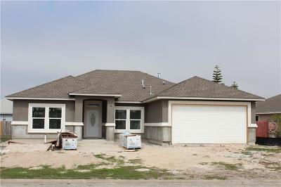 Single Family Home For Sale: 13946 Jacktar St