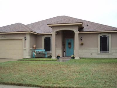 Single Family Home For Sale: 1329 Tates Creek Rd