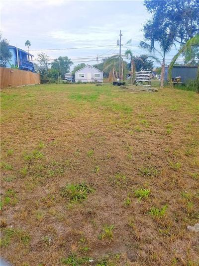 Residential Lots & Land For Sale: 1137 Oberste St