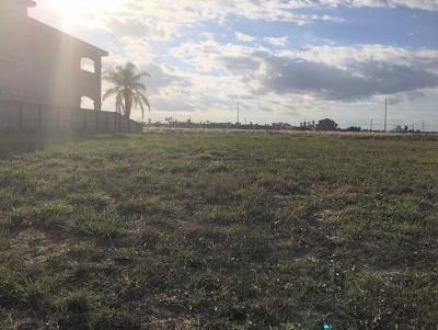 Corpus Christi Residential Lots & Land For Sale: 15149 Cane Harbor Blvd