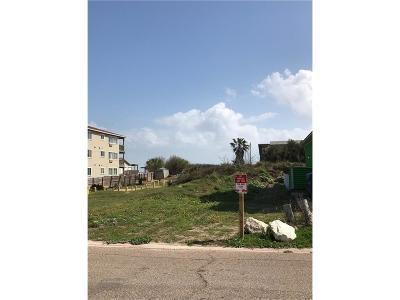 Port Aransas Residential Lots & Land For Sale: 2096 Sand Point Cir.