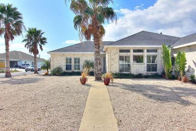 Single Family Home For Sale: 14041 La Blanquilla Dr