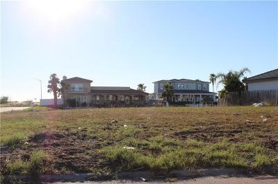 Residential Lots & Land For Sale: 303 Mustang Blvd