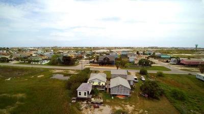 Port Aransas Residential Lots & Land For Sale: 1308 Ross Ave