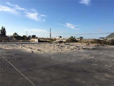 Corpus Christi Residential Lots & Land For Sale: 15301 Cruiser St