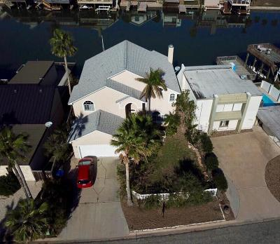 Single Family Home For Sale: 13742 Tajamar St