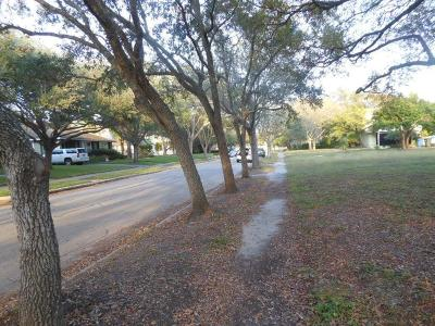 Corpus Christi Residential Lots & Land For Sale: 225 Indiana Ave