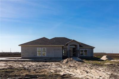 Single Family Home For Sale: 3749 Amanda Lane