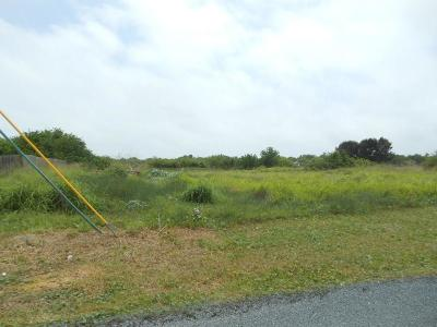 Corpus Christi Residential Lots & Land For Sale: 2045 Sunnycrest St