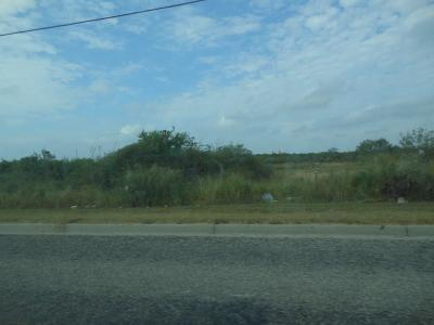 Corpus Christi Residential Lots & Land For Sale: 2041 Sunnycrest St