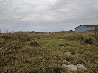 Corpus Christi Residential Lots & Land For Sale: 00000 Palmira
