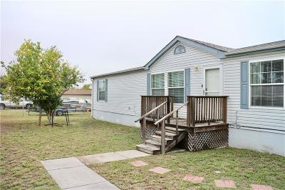 Single Family Home For Sale: 318 Mirror Ct