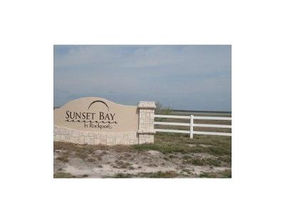 Residential Lots & Land For Sale: 2402 Sh 188