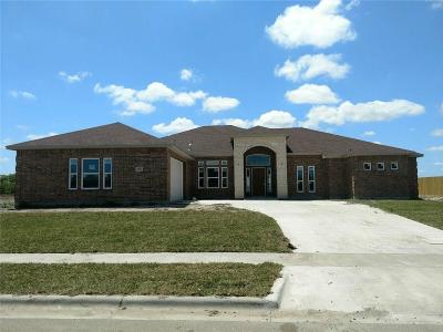 Single Family Home For Sale: 2157 Shadi St