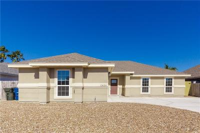 Single Family Home For Sale: 13626 Whitecap Blvd