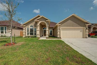 Single Family Home For Sale: 2314 Red Mile