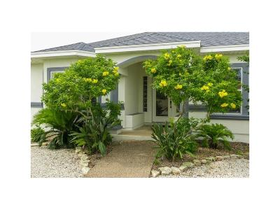 Single Family Home For Sale: 14001 La Blanquilla Dr