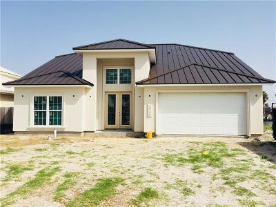 Single Family Home For Sale: 13746 Cayo Cantiles Ct
