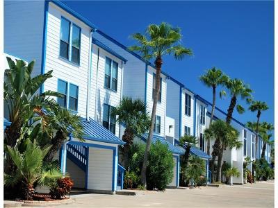 Condo/Townhouse For Sale: 14434 E Cabana St #203