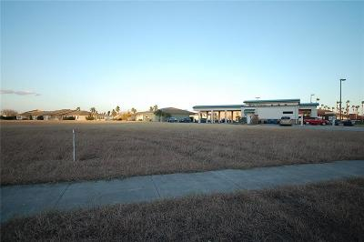 Portland Residential Lots & Land For Sale: 1.29 Billy G. Webb Dr
