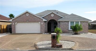 Single Family Home For Sale: 14245 Sea Pines