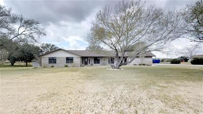 Single Family Home For Sale: 5395 River Trail Dr