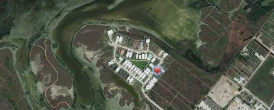 Port Aransas Residential Lots & Land For Sale: 338 Paradise Pointe