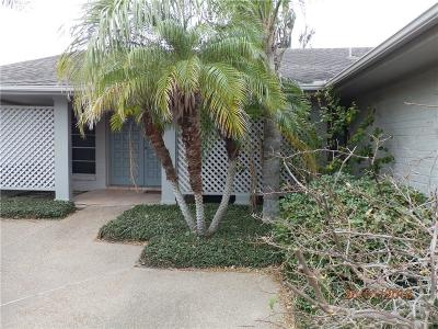 Single Family Home For Sale: 14357 Aquarius St