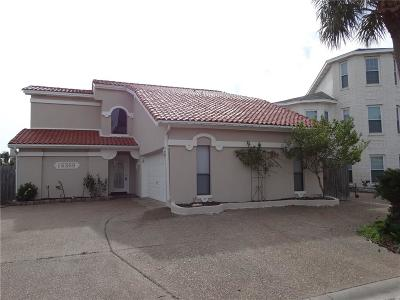 Single Family Home For Sale: 15358 Key Largo Ct