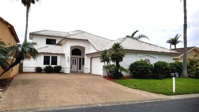 Single Family Home For Sale: 13525 Camino De Plata