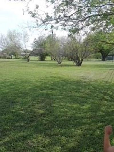 Portland Residential Lots & Land For Sale: 139 Allen Dr