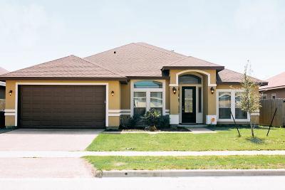 Single Family Home For Sale: 1325 Tates Creek