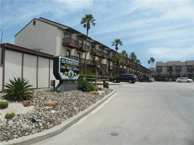 Condo/Townhouse For Sale: 14802 Windward Dr #117